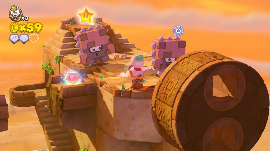 Captain_Toad_003
