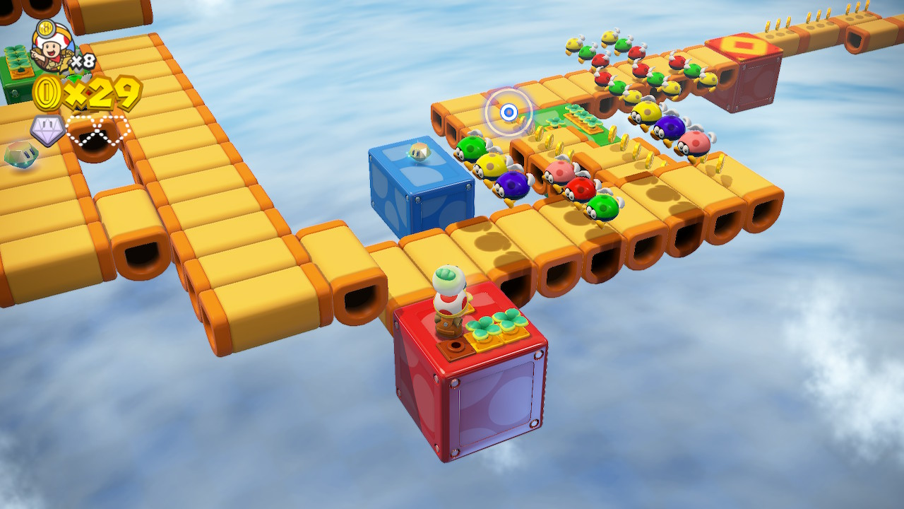 Captain_Toad_010