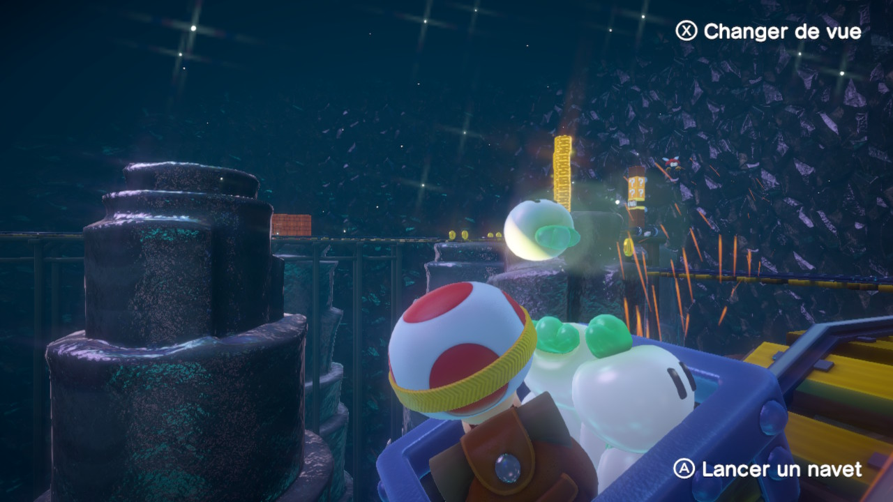 Captain_Toad_013