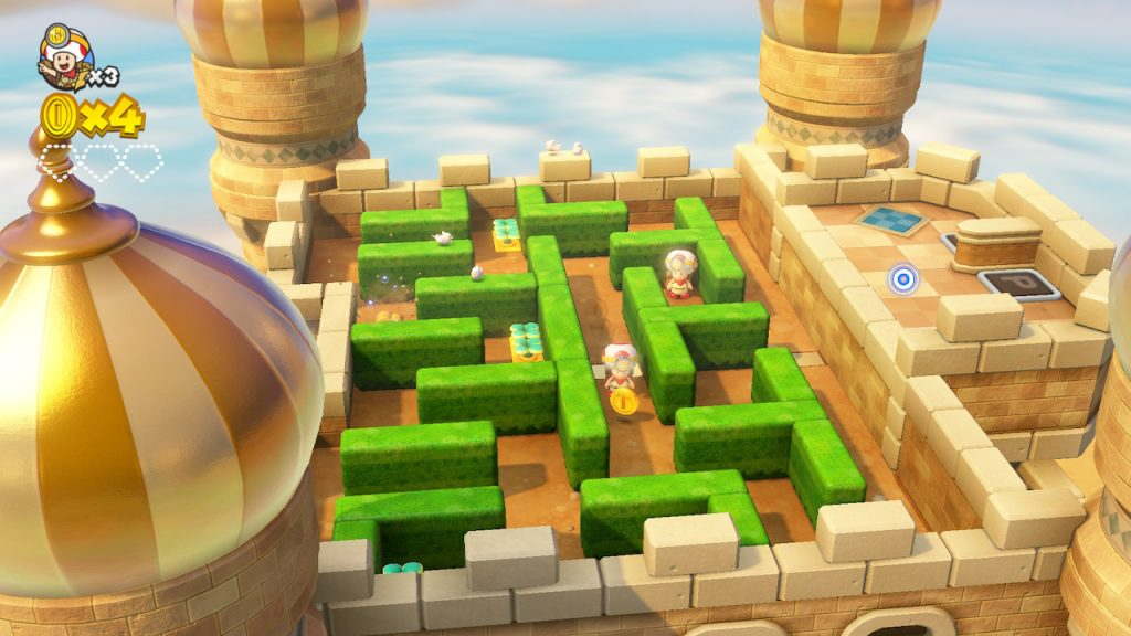 Captain_Toad_5