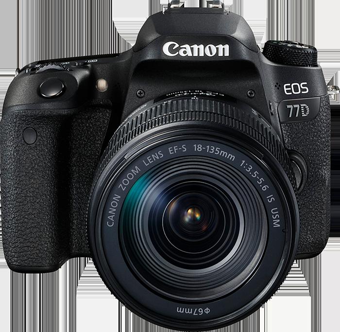 Flash Externe Canon | Cours à distance - Le portrait en photographie - Edition limitée