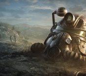 Fallout 76 contiendra son lot de «problèmes spectaculaires»