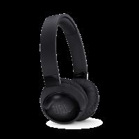 Test Labo du JBL Tune 600 BTNC : un casque sans prétention, mais efficace