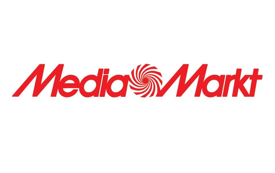 Mediamartk