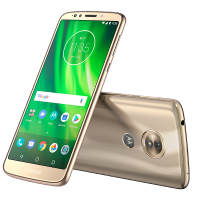 Test du Motorola Moto G6 Play : bon en autonomie, moins pour le reste