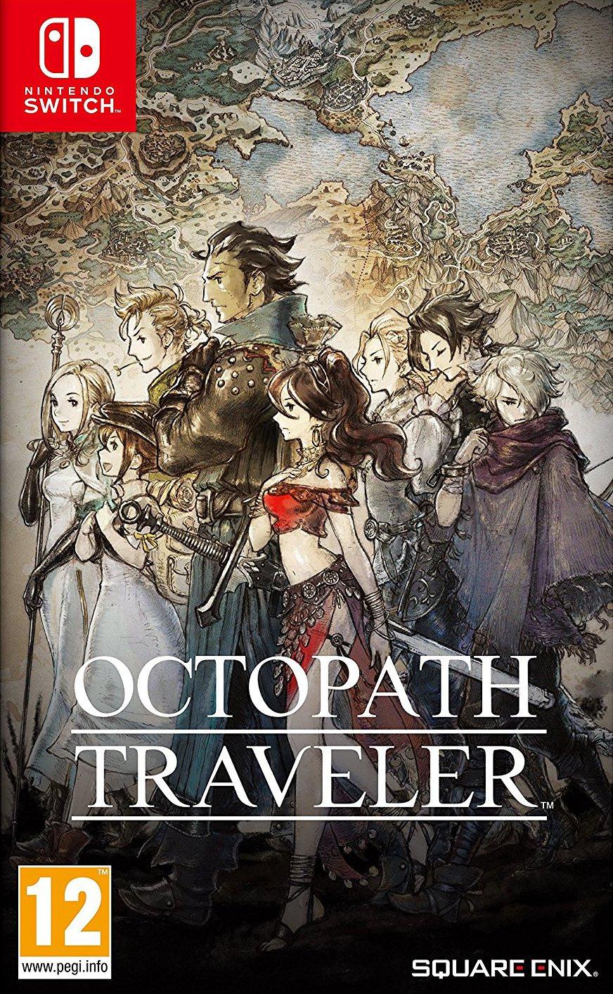Octopath_Traveler_titre