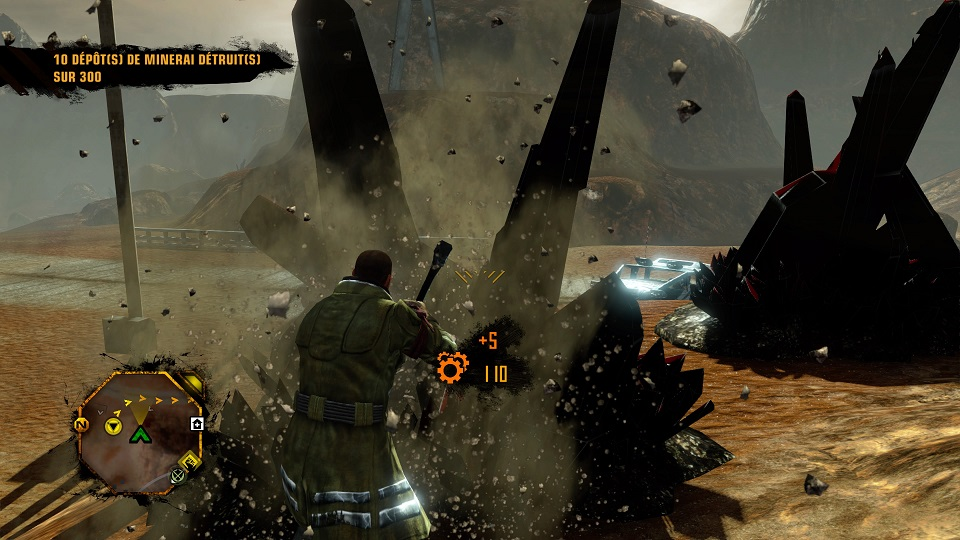 Red Faction Guerrilla Re-Mars-tered_20180726112455