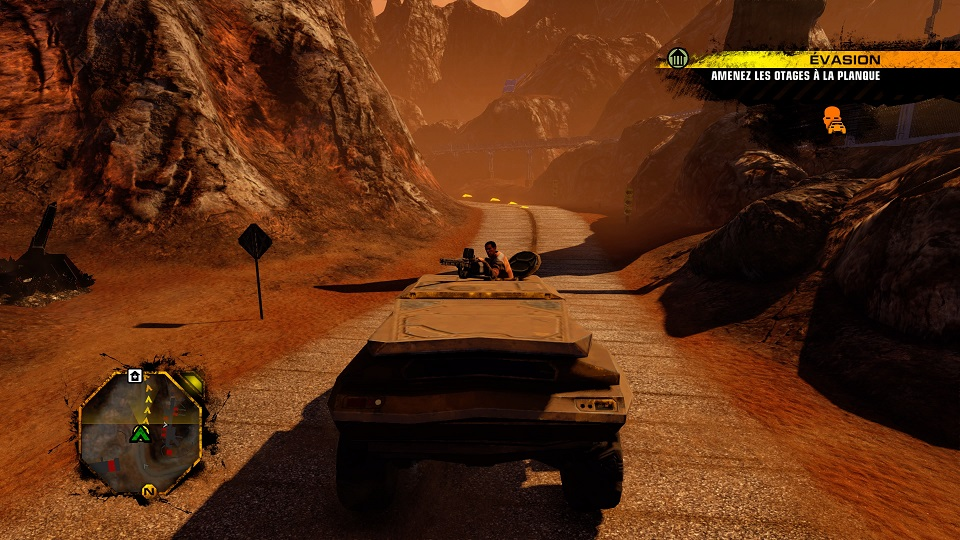 Red Faction Guerrilla Re-Mars-tered_20180725110151