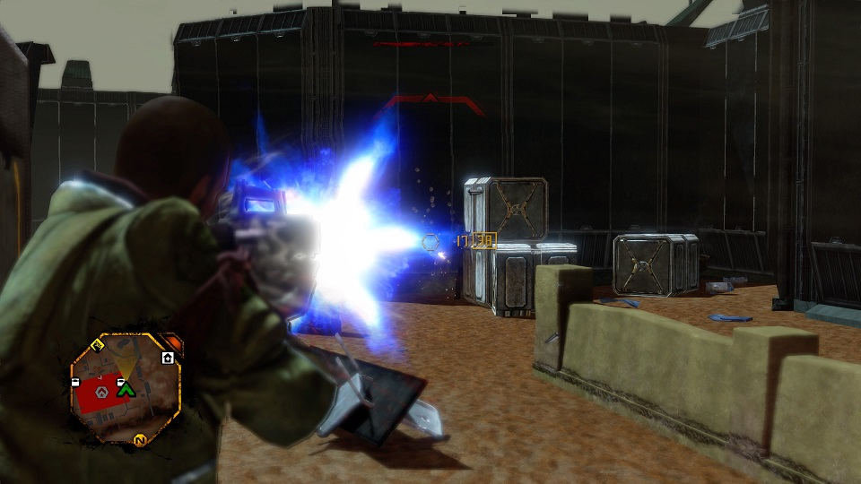 Red Faction Guerrilla Re-Mars-tered_20180726105628