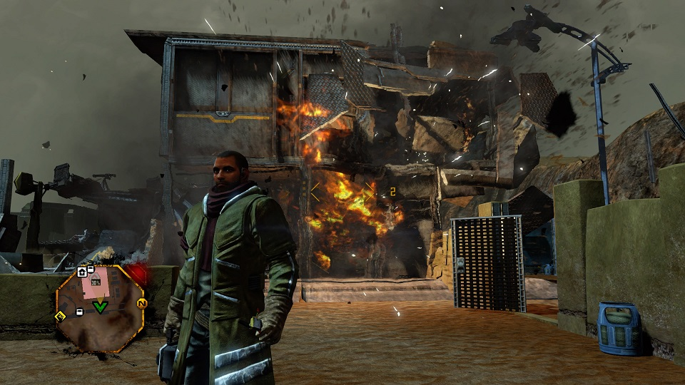 Red Faction Guerrilla Re-Mars-tered_20180726105750