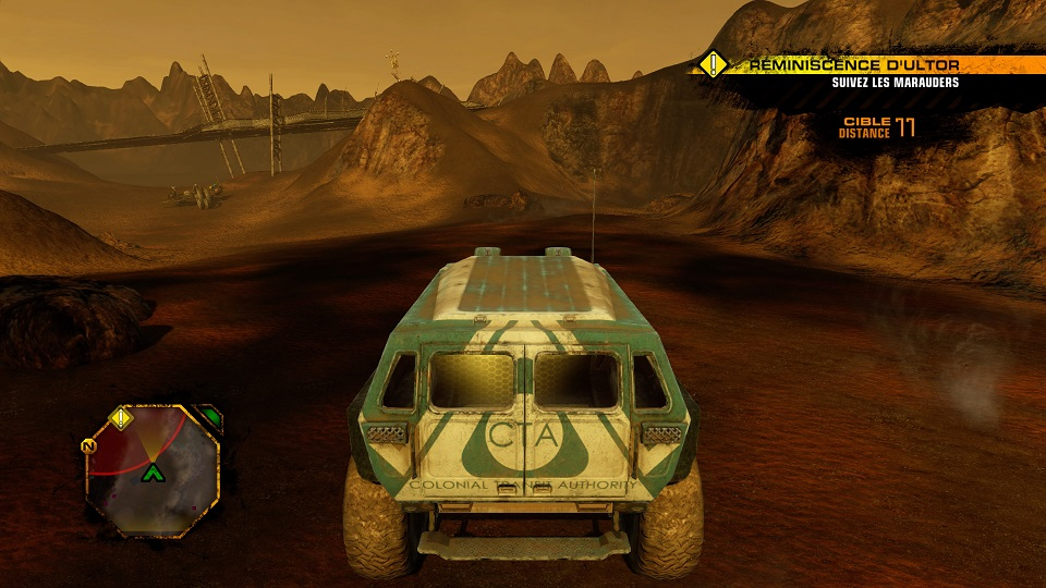 Red Faction Guerrilla Re-Mars-tered_20180726110427