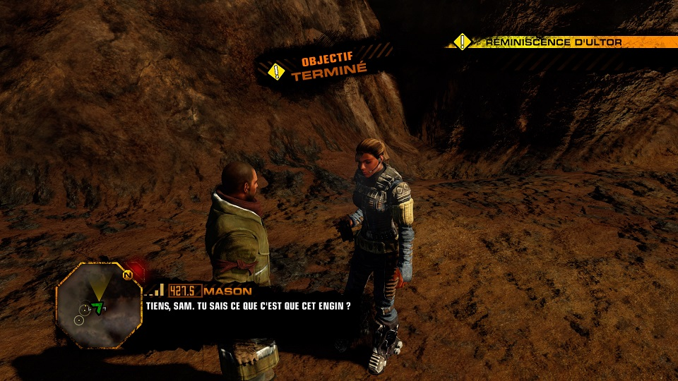 Red Faction Guerrilla Re-Mars-tered_20180726111911