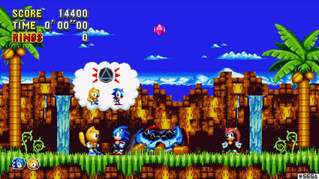 Sonic Mania_20180712135315