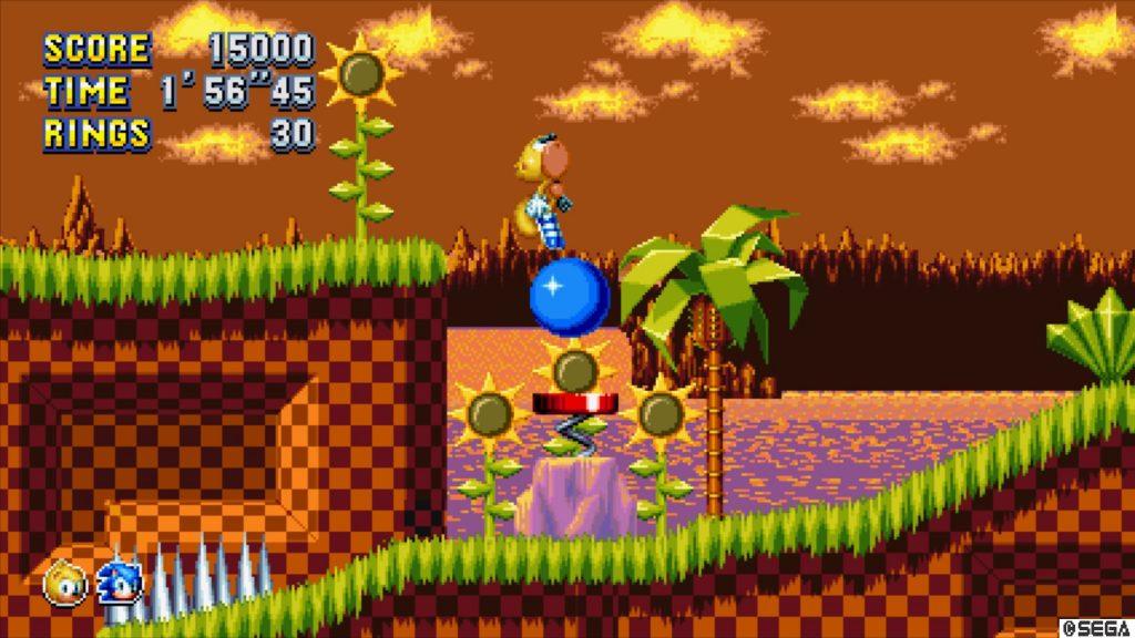 Sonic Mania_20180712135610