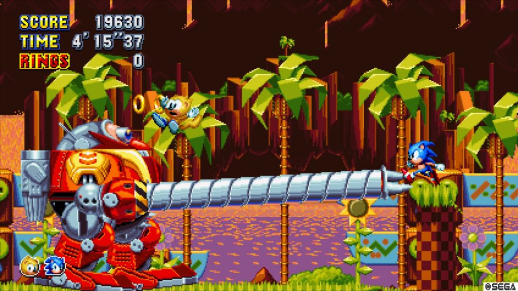 Sonic Mania_20180712140326