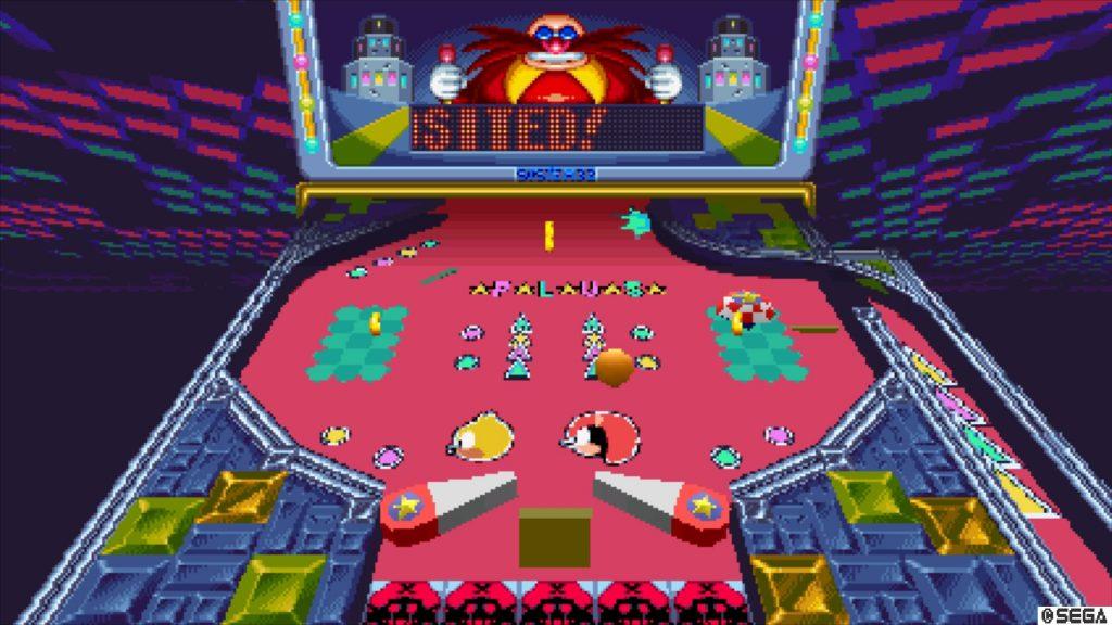 Sonic Mania_20180712141527