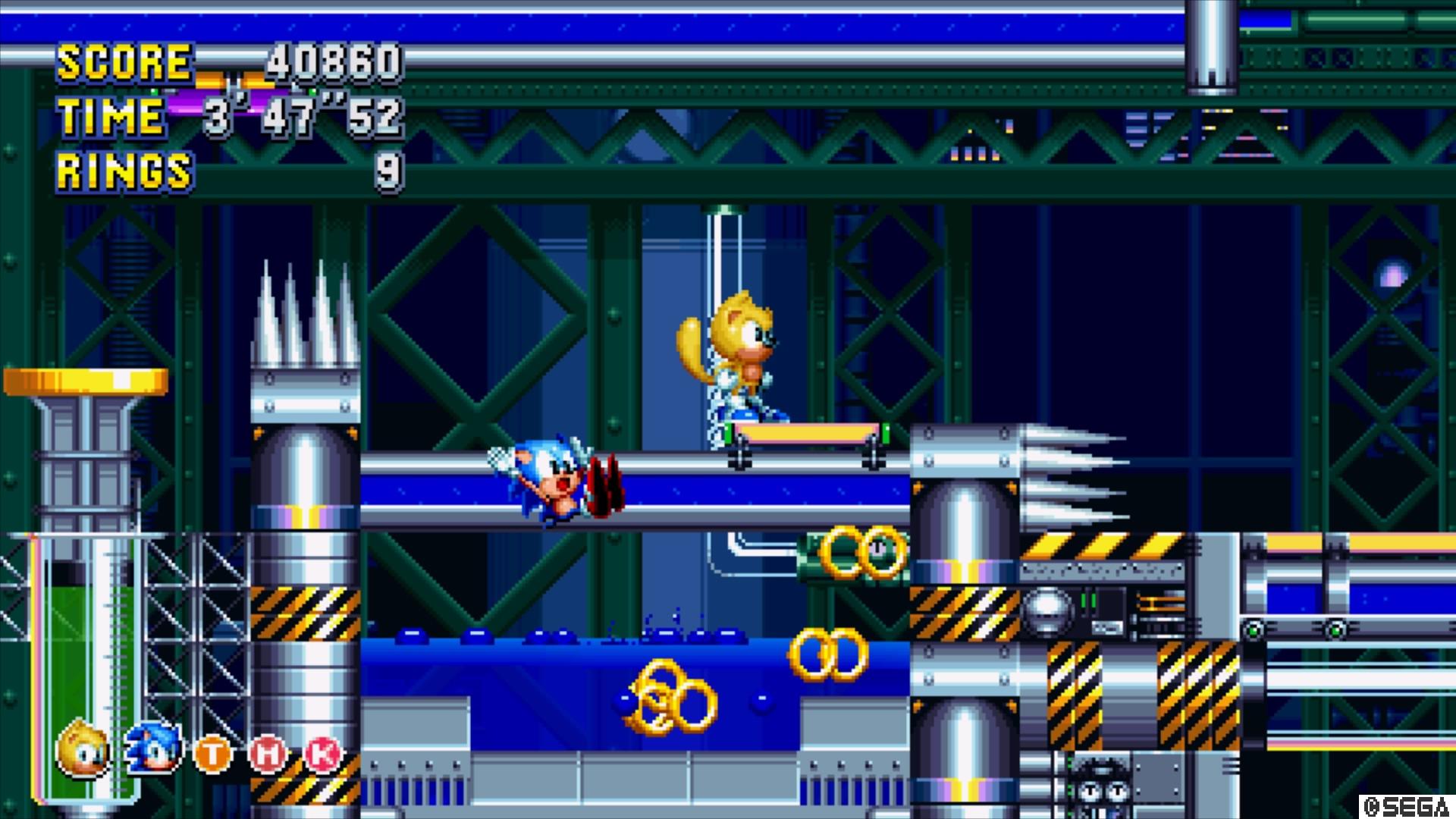 Sonic Mania_20180712142857