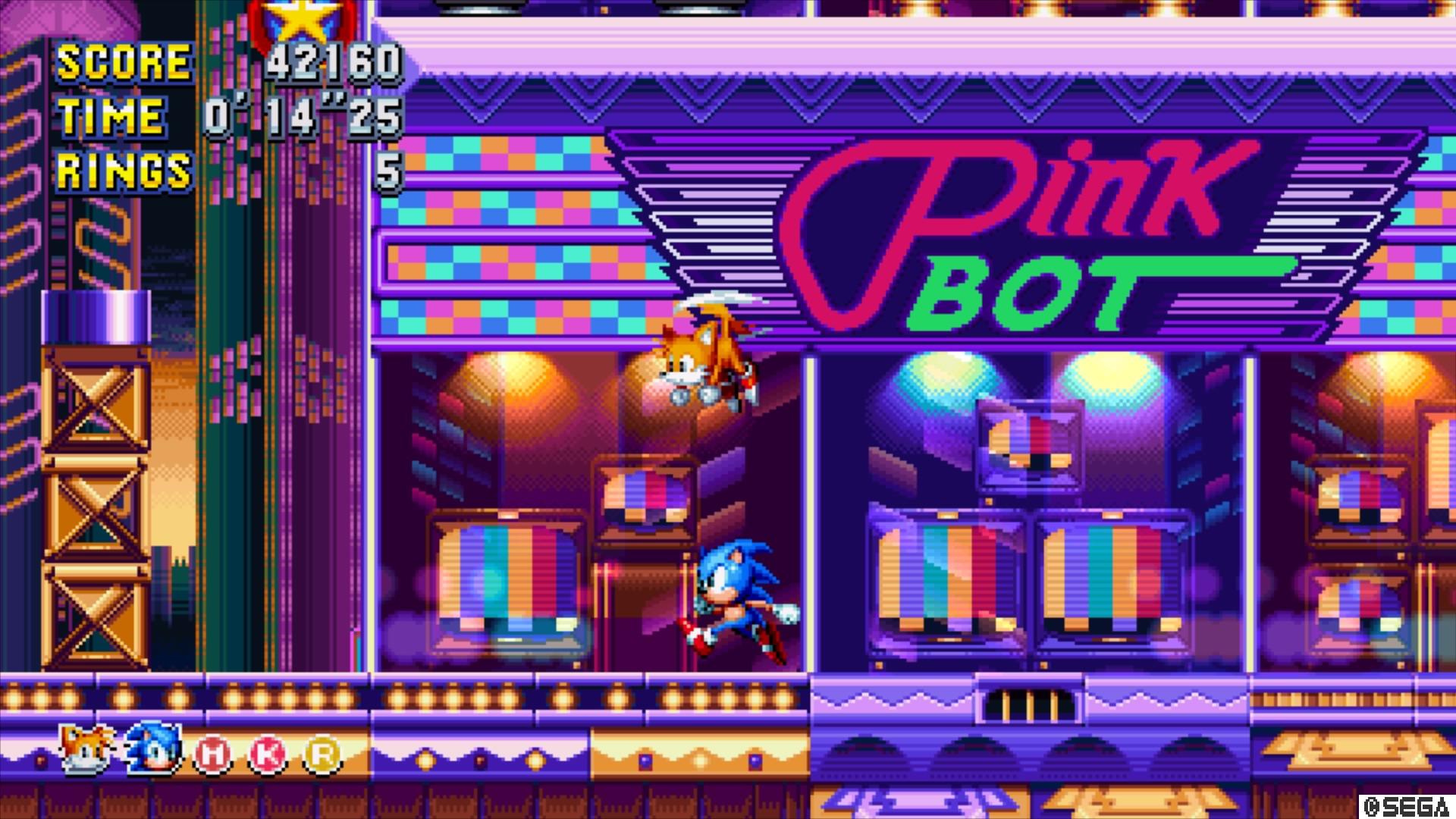 Sonic Mania_20180712143357