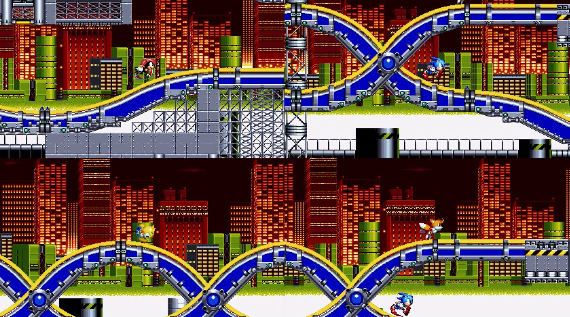 Sonic_Mania_Plus_009