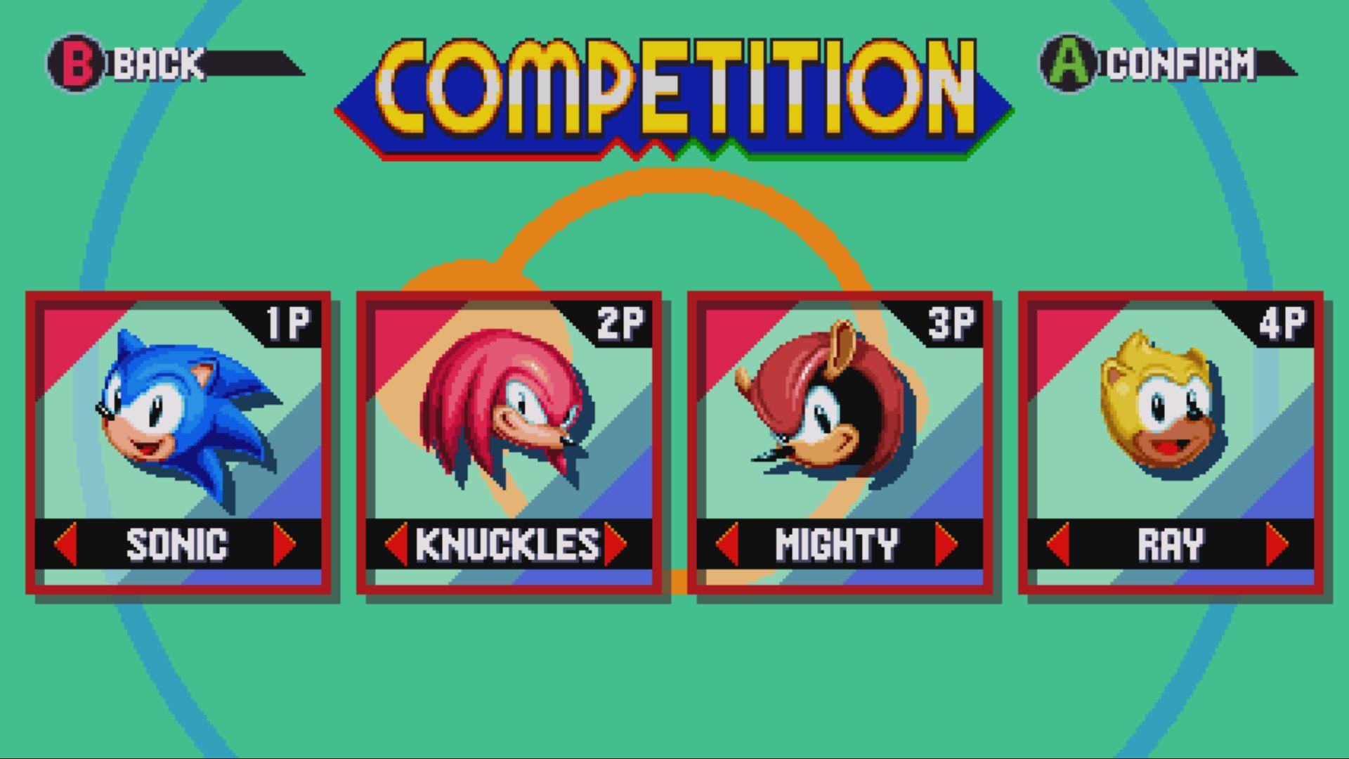 Sonic_Mania_Plus_010