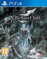 Test de The Lost Child : Ange ou démon ?