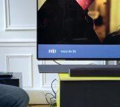 CES 2019 – Google Assistant pourrait s'inviter dans les TV de Samsung