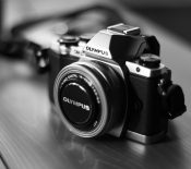 500px ne veut plus des photos en Creative Commons