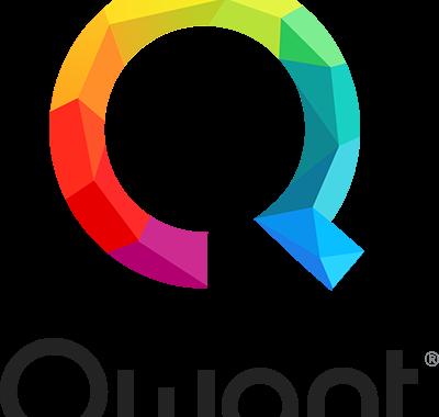 Qwant : le moteur de recherche français est-il vraiment un anti-Google ?