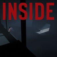 Test d'Inside : Quand Limbo devint chef-d'œuvre