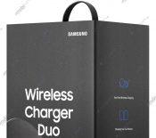 Chargeurs sans-fil deux-en-un : Samsung va-t-il devancer l'AirPower d'Apple ?