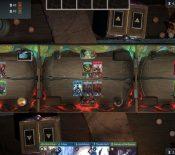 Artifact : Valve repousse la bêta semi-ouverte du jeu
