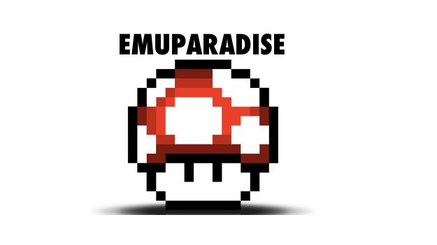 EmuParadise