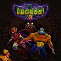 Test de Guacamelee! 2 : Quoi de beau dans la piñata ?