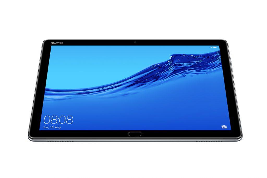 MadiaPad M5 Lite © Huawei