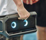 IFA 2018 – LG présentera sa nouvelle gamme audio XBOOM