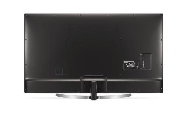 LG 70UK6950
