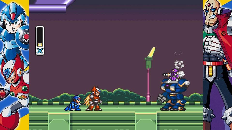 Mega Man X Legacy Collection_20180724183523