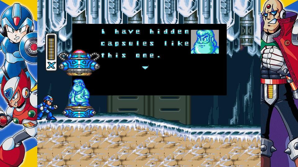 Mega Man X Legacy Collection_20180730213041