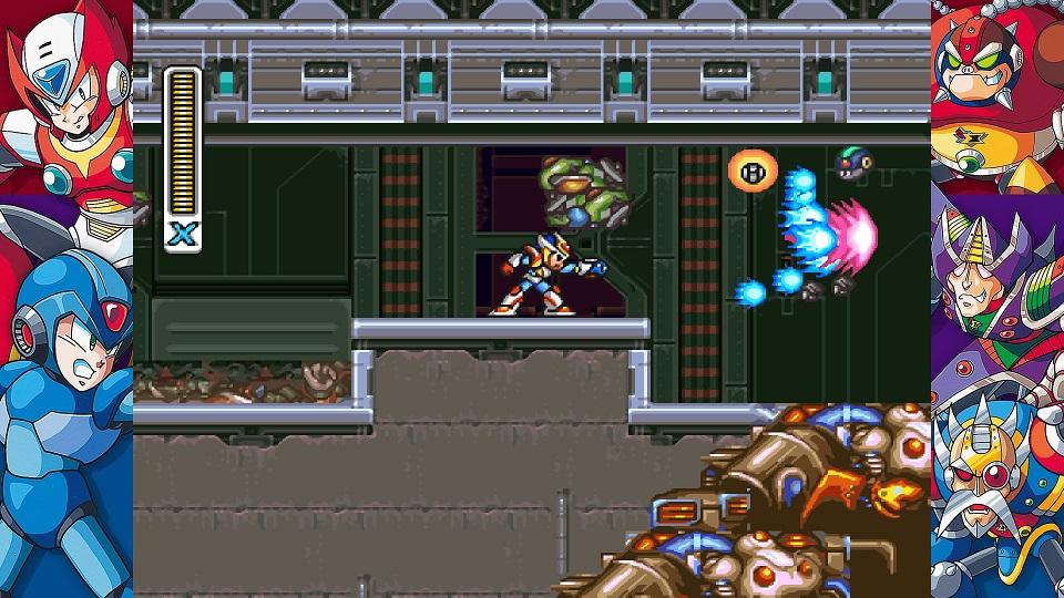 Mega Man X Legacy Collection_20180730214244
