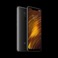 Test Labo du Pocophone F1 : un bolide abordable signé Xiaomi