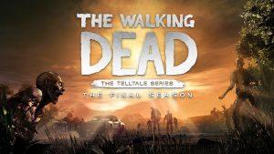 Test de The Walking Dead – L'Ultime Saison : Vers un final réussi ?