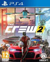 Test de The Crew 2 : La folie des grandeurs