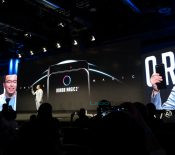 IFA 2018 – Honor annonce (ou presque) son Magic 2… avec un Kirin 980