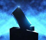 Intel confirme en vidéo le lancement d'une carte graphique en 2020
