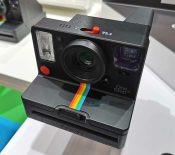 IFA 2018 – Polaroid Originals OneStep + : des fonctions créatives modernes grâce à l'ajout du Bluetooth