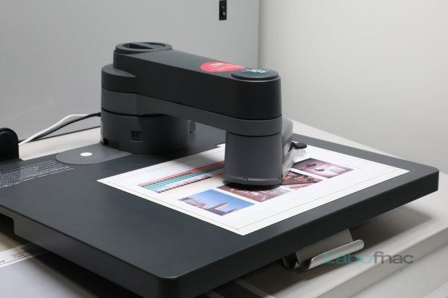 Protocole imprimantes