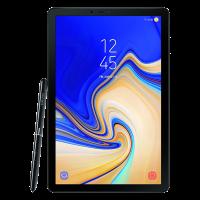 Prise en main de la Samsung Galaxy Tab S4 : du design, de la productivité et du multimédia