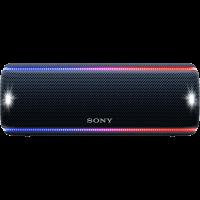 Test Labo de la Sony SRS-XB41 : la puissance au rendez-vous