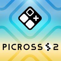 Test de Picross S2 : L'éloge de la paresse