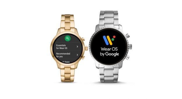 Wear OS : Google enquête pour améliorer son OS dédié aux wearables